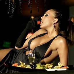 Вин проститутки пекин бани проститутки