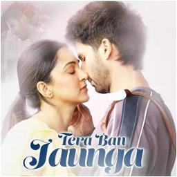 Tera Ban Jaunga | Kabir Singh